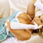 Austria Sexchat mit Sexy Viktoria